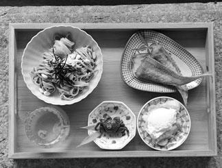 据说这是你这个夏天绝对不能错过的十碗凉面!