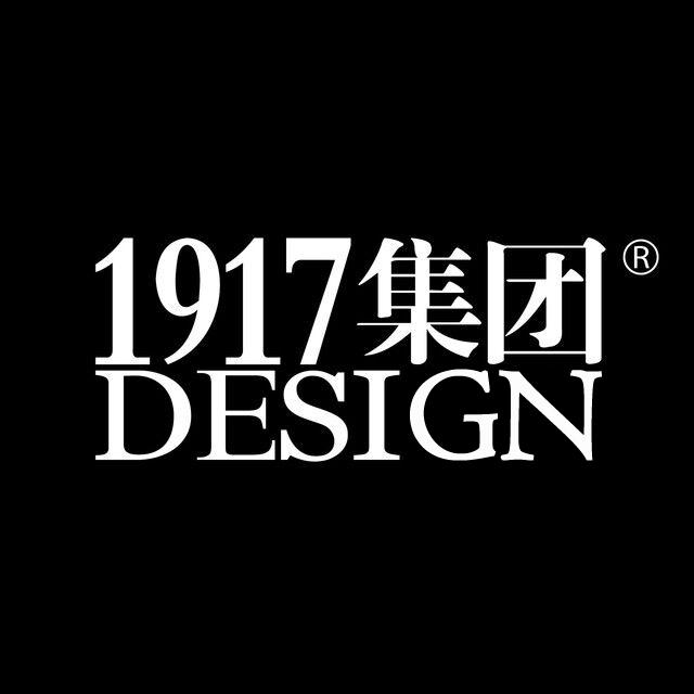 1917������