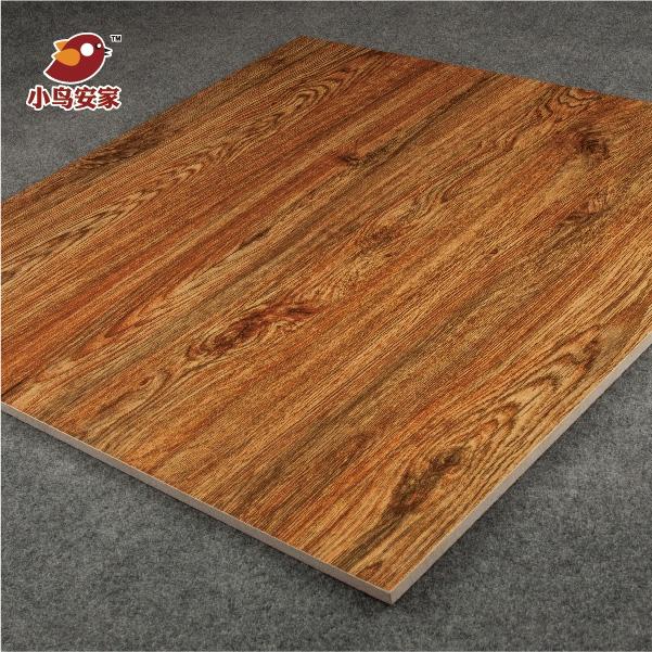 木纹瓷砖 仿木地板砖 仿古砖600
