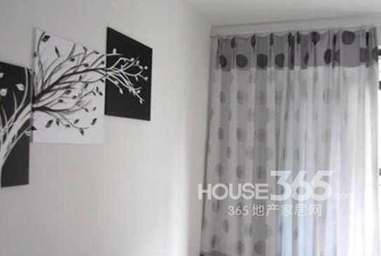 【整租】天润城8街区2室2厅