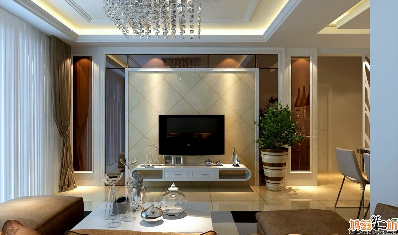 现代装修中,背景墙被广泛应用在电视背景、玄关、卧室、厨房,甚至是高级会所、酒店的前台、大堂的装修中、公司办公室,无论使用在什么地方,都能轻易地突出主人的装修风格理念,彰显出其个性。现在艺术瓷砖背景墙越来越流行,不仅仅因为瓷砖背景墙拼接很简洁,成品也多