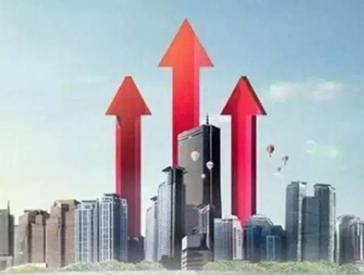 去年西安新建住宅市场量价齐升 刚需小户型一路领跑